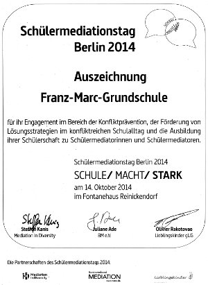 IMAGE(http://www.fmg-tegel.de/sites/default/files/2014_auszeichnung-meditationstag.jpg)