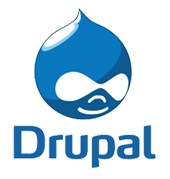 IMAGE(/sites/default/files/bilder-pool/allgemein/drupal-logo-text.png)