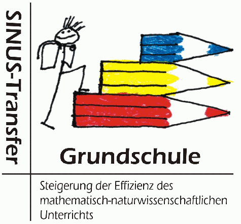 IMAGE(sites/default/files/bilder-pool/pp/weitere-schwerpunkte/fmg_sinus_logo.png)