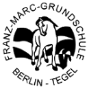 IMAGE(/sites/default/files/fmg_logo-klein.png)