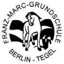 Franz-Marc - Grundschule Berlin -Tegel