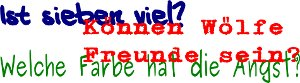 IMAGE(http://www.fmg-tegel.de/sites/default/files/fmg_startseite_humboldtkurs_300.jpg)