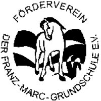 IMAGE(http://www.fmg-tegel.de/sites/default/files/fmg_startseite_logo-foerderverein_200.jpg)