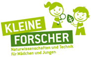 IMAGE(/sites/default/files/fmg_startseite_logo-kleine-forscher.jpg)