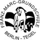 Franz-Marc - Grundschule Berlin -Tegel         » Home Page