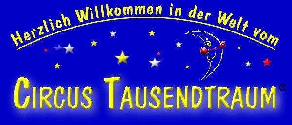 Circus Tausendtraum