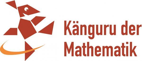 Bild © Känguru der Mathematik