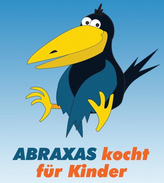 Grafik © Abraxas Ausbildungsbetrieb GmbH