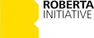 Grafik © Roberta-Initiative (CC-BY-SA)