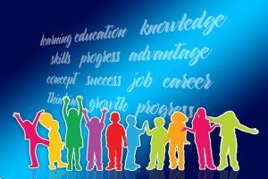 """Alle Kinder haben viele Bagabungen! (Bild © <a href=""""https://pixabay.com/de/users/geralt-9301/?utm_source=link-attribution&amp;utm_medium=referral&amp;utm_campaign=image&amp;utm_content=1562853"""">Gerd Altmann</a> <a href=""""https://pixabay.com/de/?utm_source=link-attribution&amp;utm_medium=referral&amp;utm_campaign=image&amp;utm_content=1562853"""">(Pixabay)</a>"""