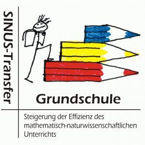 SINUS an Grundschulen