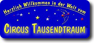 IMAGE(/sites/default/files/tausendtraum-logo_300.jpg)